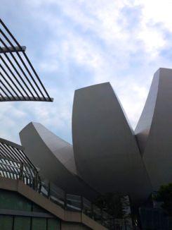 ArtScience Museum